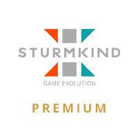 STURMKIND Premium
