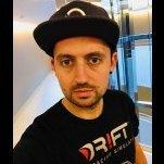drift_like_schlabschy