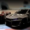 RacingHansi
