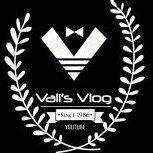 VALIS VLOG