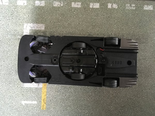 261E7C7F-FDD0-4B1D-9AE5-FEC857CD5515.jpeg