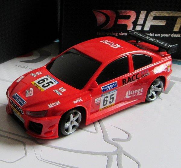 racer1.jpg