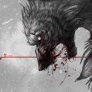 wolfdrift