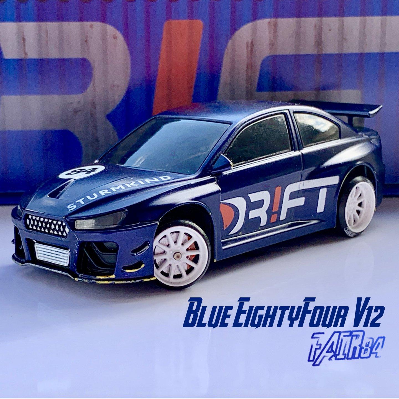 Blue EightyFour fair84.jpg