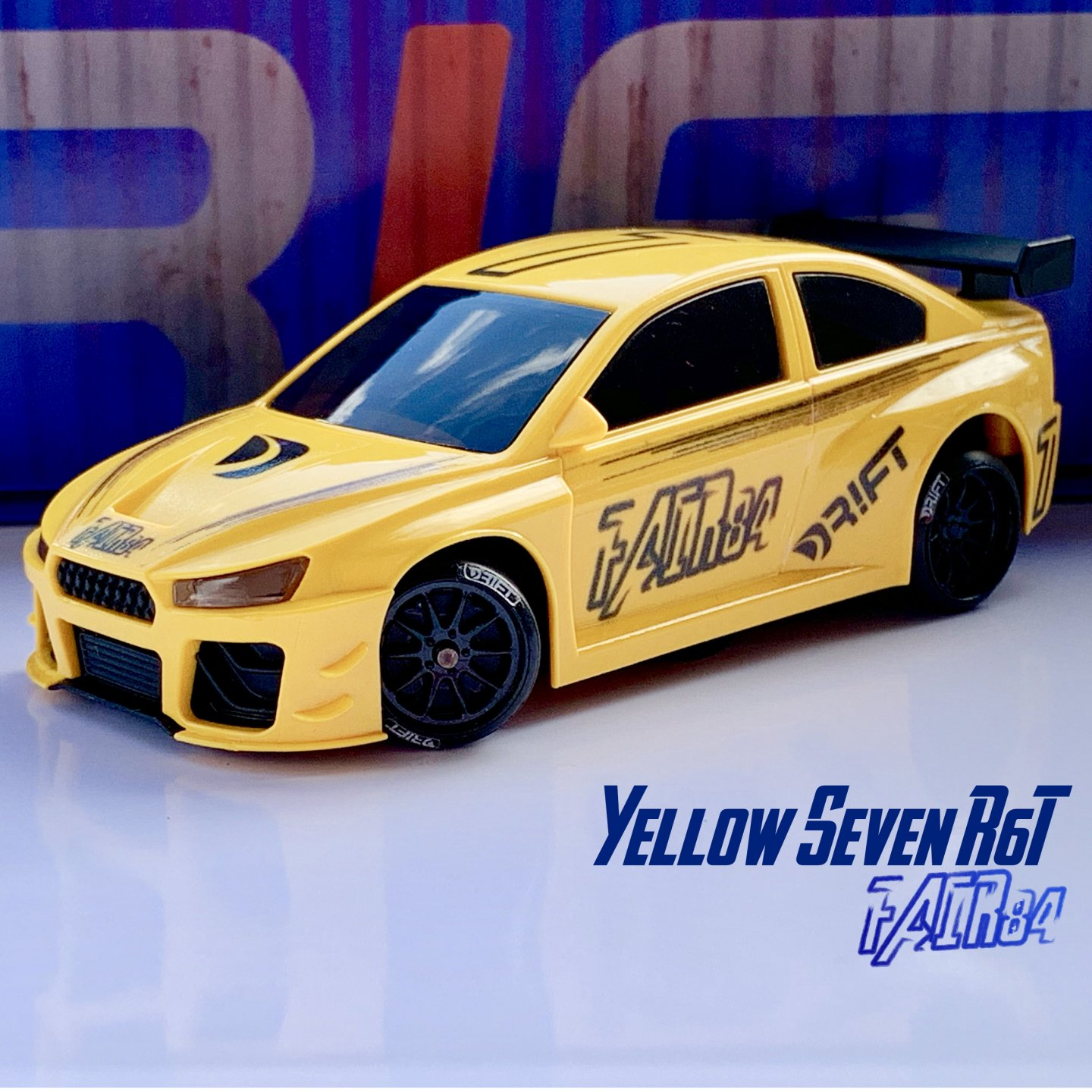 Yellow Seven fair84.jpg