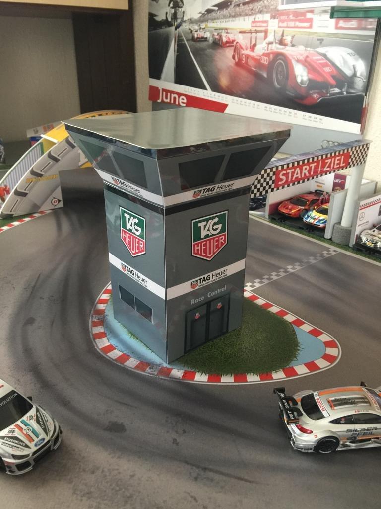 Race-Control-Tower-143.jpg