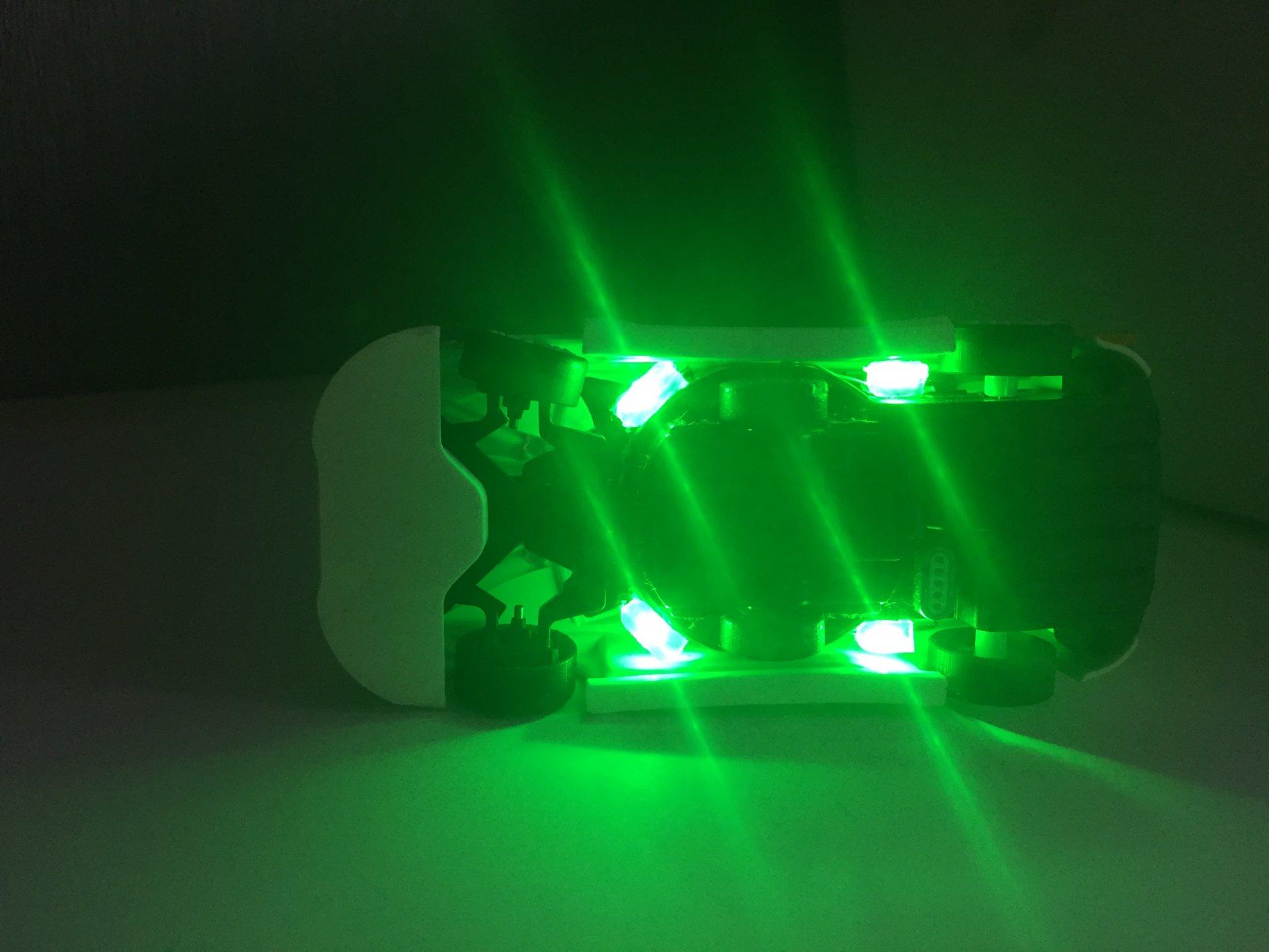 unterbodenbeleuchtung 2