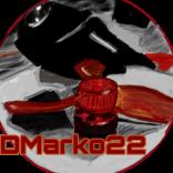 DMarko22