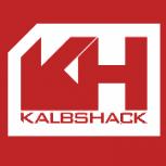 Kalbshack