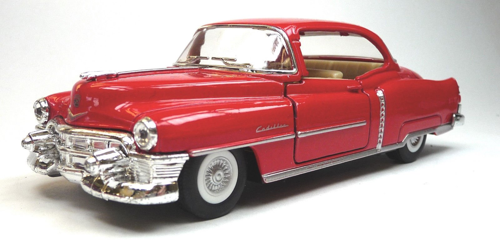1953 Cadillac.jpg