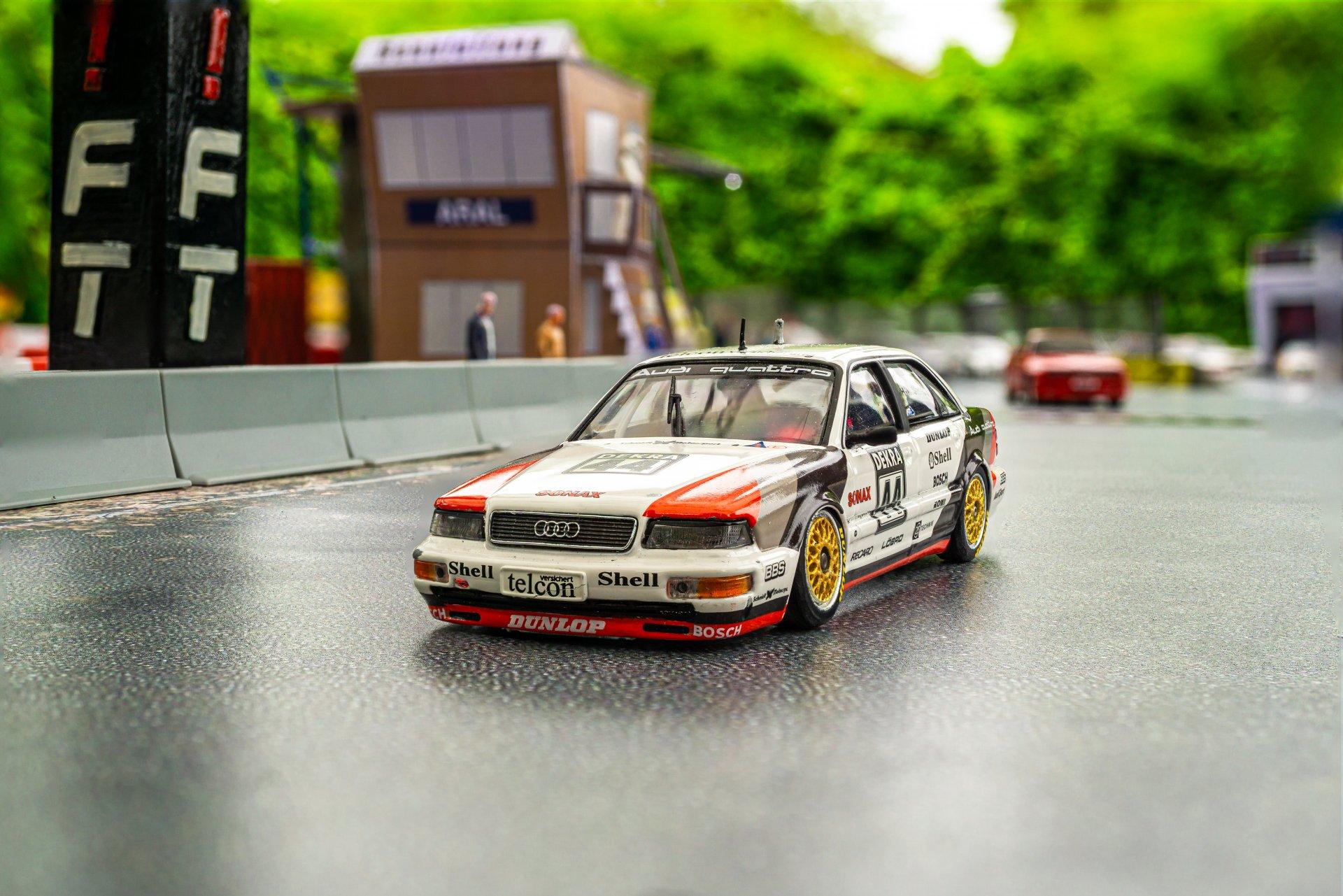 Audi2 Micha.jpg