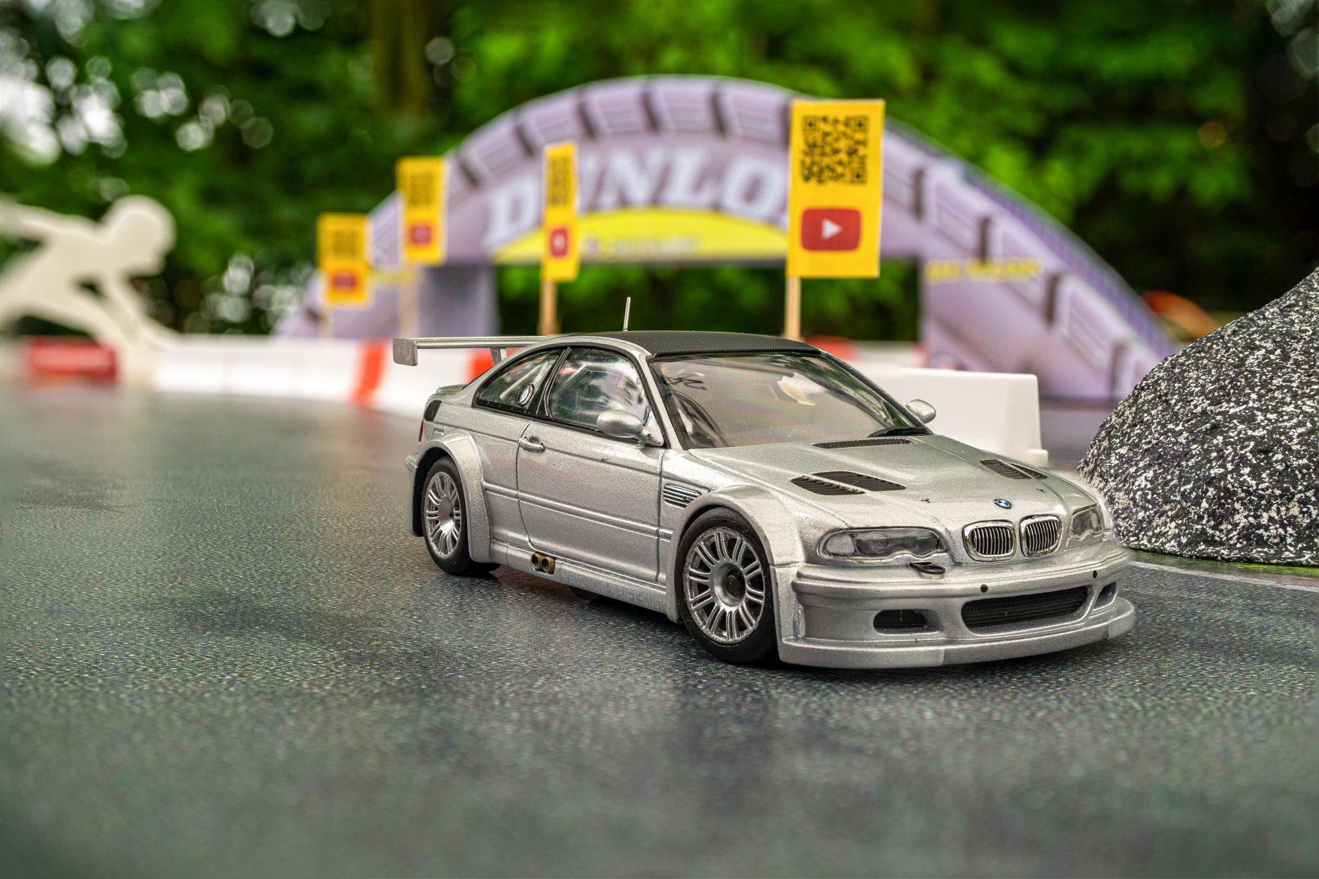 BMW Micha.jpg