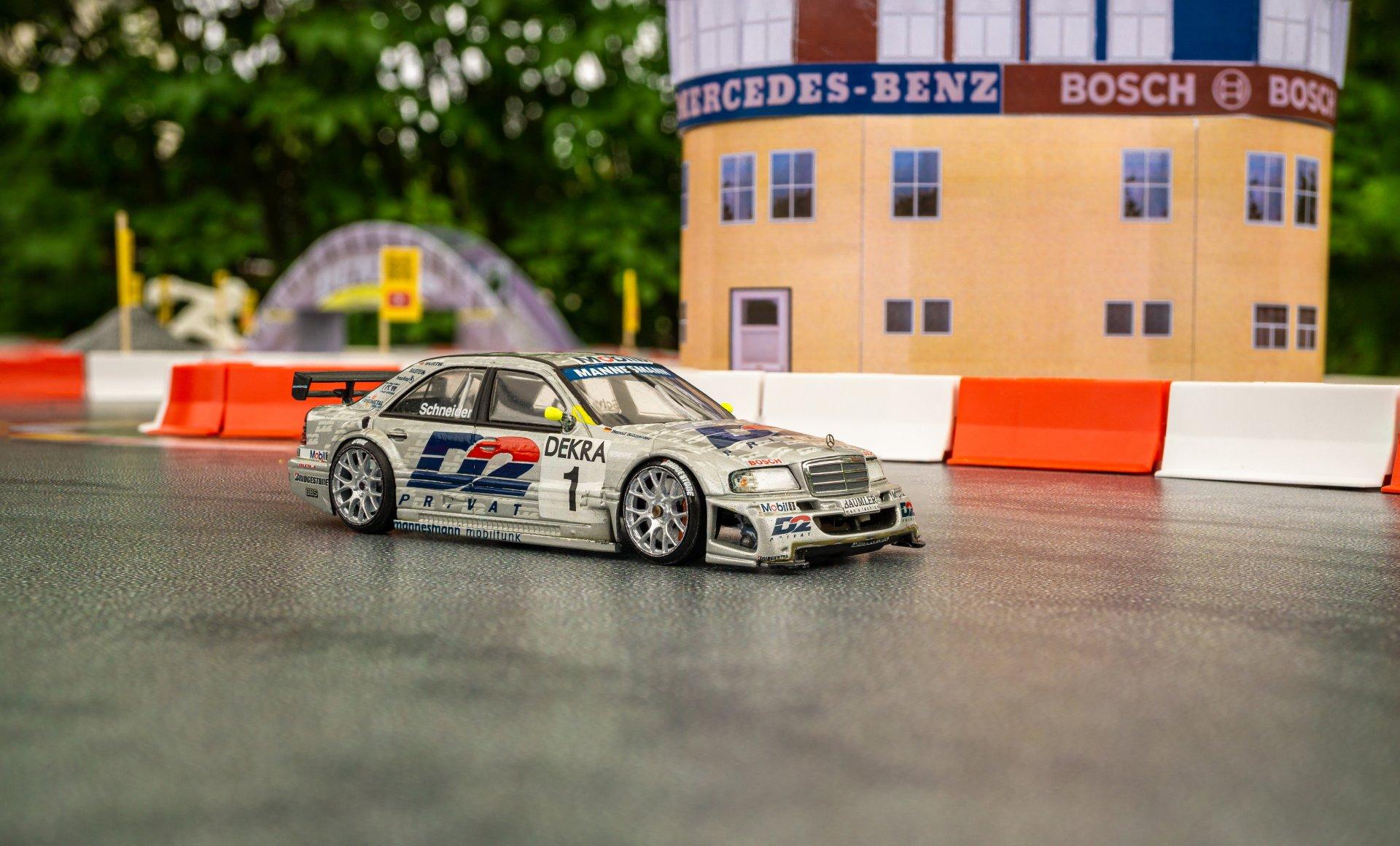 Mercedes D2 Micha.jpg