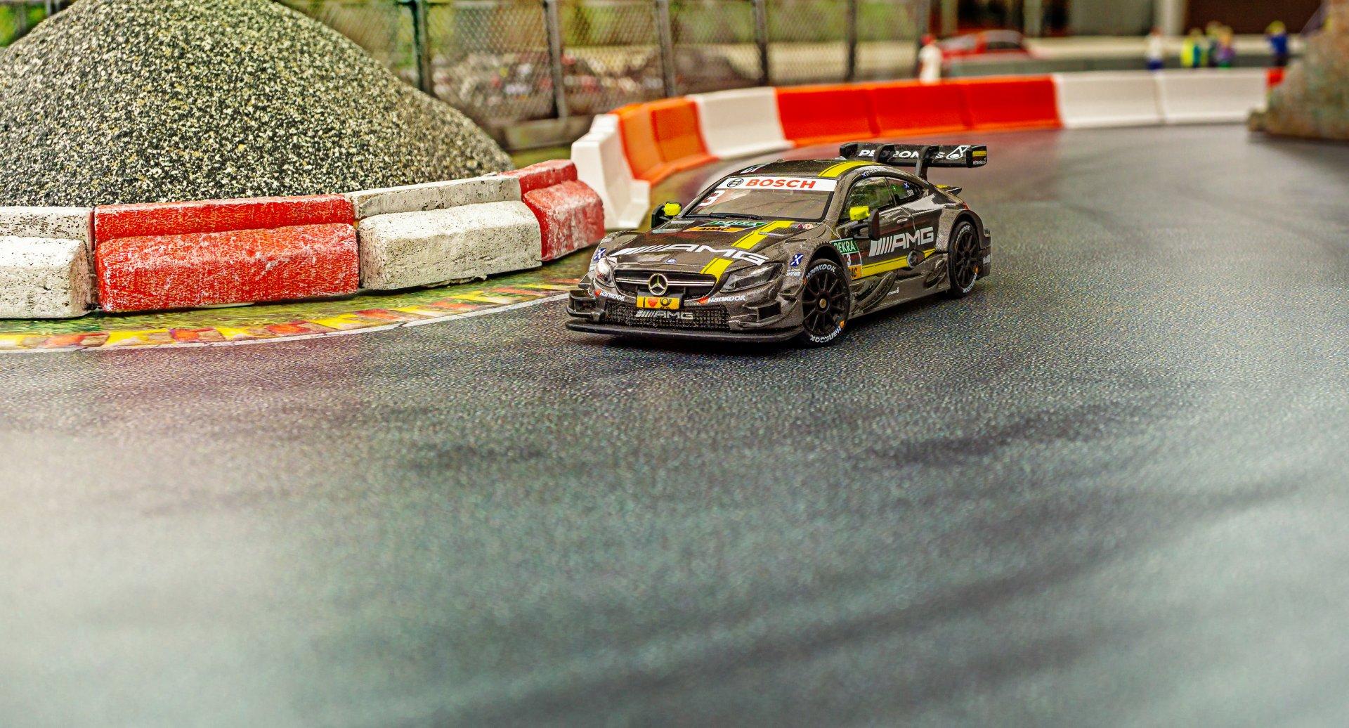 AMG DTM2 Micha.jpg