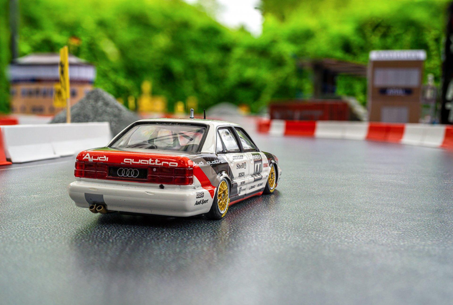 Audi Micha.jpg