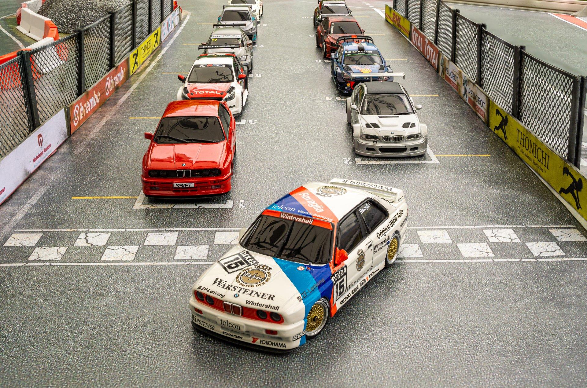 BMW_Ltd_Tom.jpg
