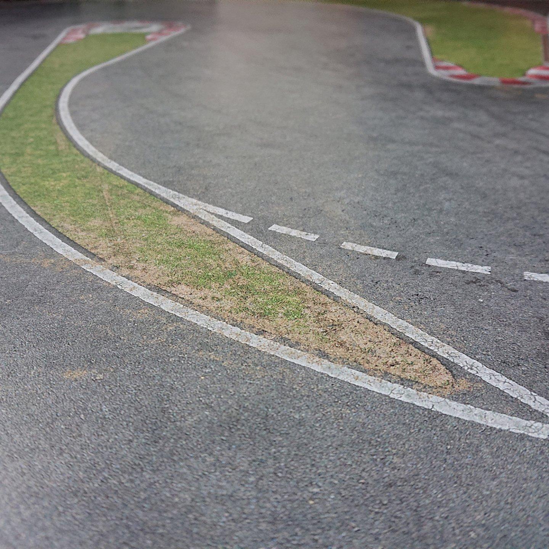 Streckendetail