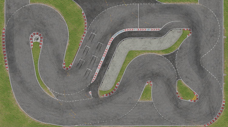 overview_circuit.jpg