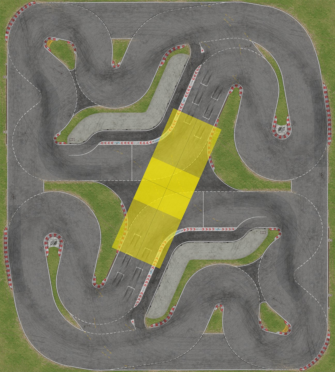overview_circuit_twin.jpg