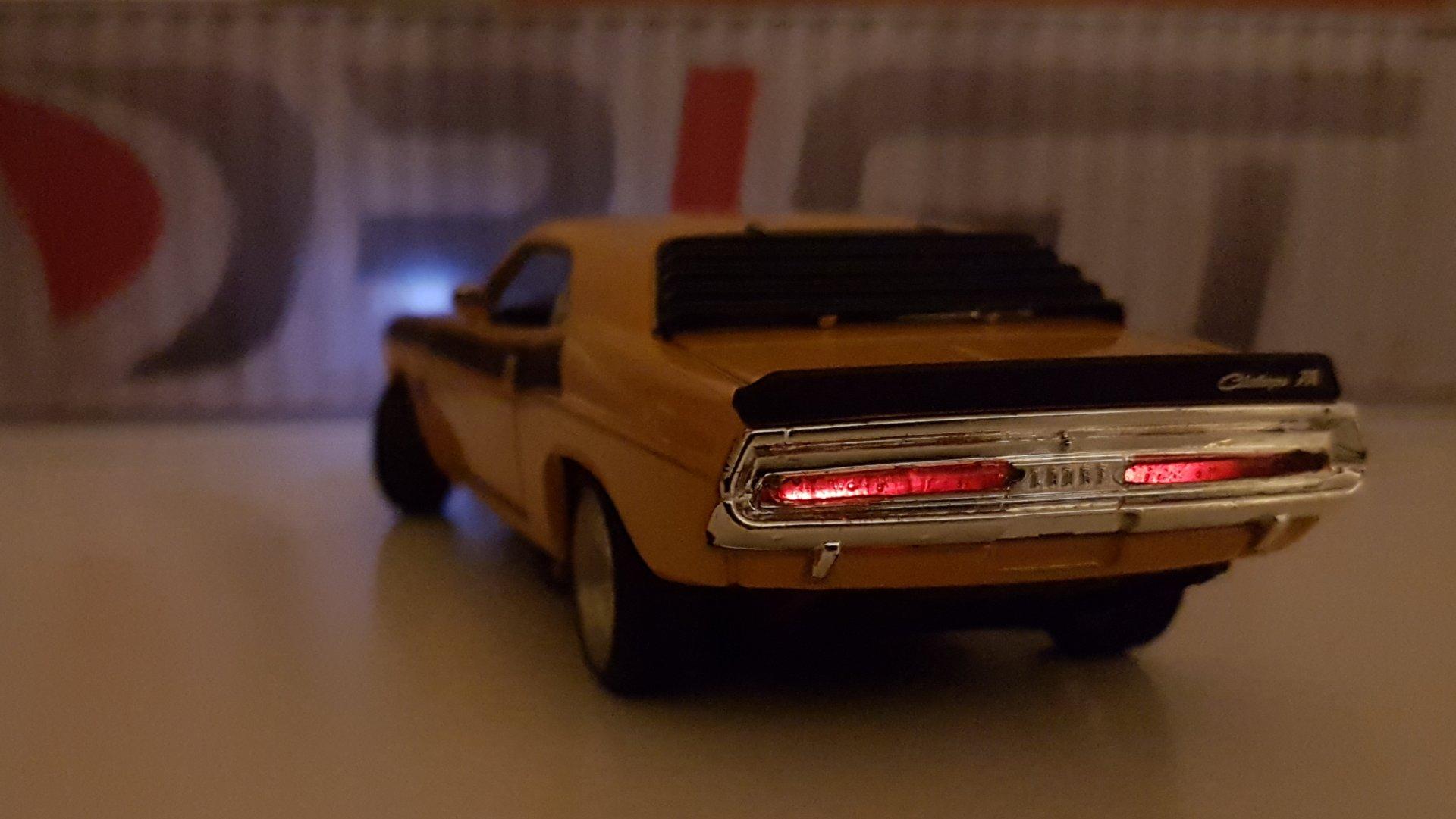 Challenger (10).jpg