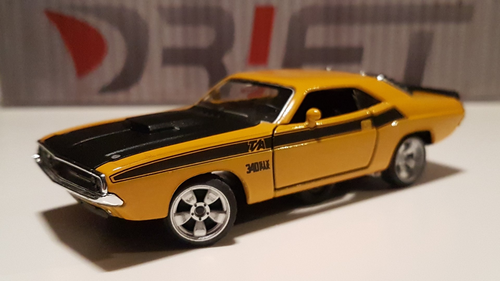 Challenger (2).jpg