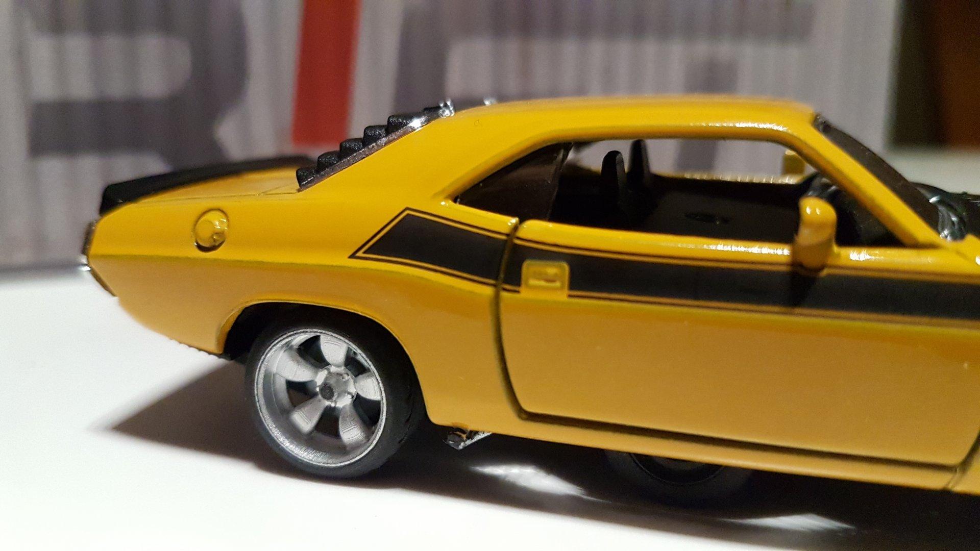 Challenger (8).jpg