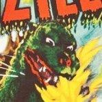 GodzillaX