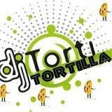 Torti Tortilla