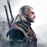 GeraltPOL